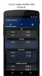 ForzaTune 6 select screenshot 2/6
