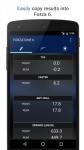 ForzaTune 6 select screenshot 6/6