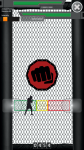 UFA: Underdog Fighting Alliance screenshot 3/3