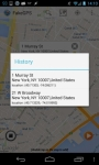 Fake GPS Location Spoofer intact screenshot 1/6