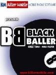 BlackBaller (tm) For Windows Mobile screenshot 1/1