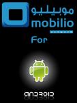 Mobilio Network screenshot 2/5