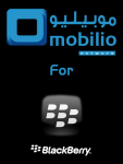 Mobilio Network screenshot 3/5