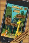 Animal Find screenshot 1/5
