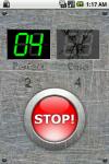 Stop screenshot 2/3