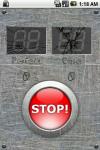 Stop screenshot 3/3
