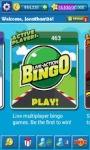 Lucky Bingo by LuckyLabs screenshot 1/6
