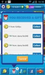 Lucky Bingo by LuckyLabs screenshot 3/6