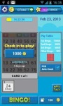 Lucky Bingo by LuckyLabs screenshot 4/6