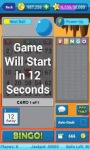 Lucky Bingo by LuckyLabs screenshot 5/6