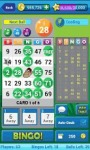 Lucky Bingo by LuckyLabs screenshot 6/6