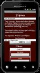 Civet IT job Search and sourcing engine screenshot 3/6