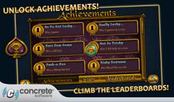 Aces Spades screenshot 5/6