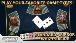 Aces Spades screenshot 6/6