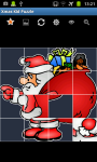 Christmas Jigsaw Puzzle 4Kid screenshot 1/6