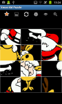 Christmas Jigsaw Puzzle 4Kid screenshot 2/6