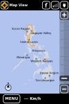 Nav4D Philippines screenshot 1/1