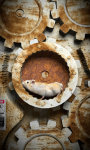 Hamster gears Free screenshot 4/5