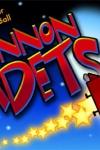 Cannon Cadets screenshot 1/1