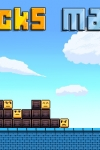 Blocks Mania Premium screenshot 1/1