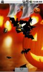 halloween-lwp screenshot 1/2