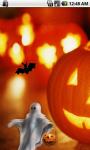halloween-lwp screenshot 2/2