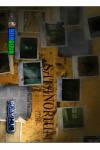 Dream in Sanitarium screenshot 1/2