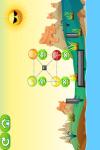 Save From Heat Gold screenshot 2/5