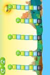 Save From Heat Gold screenshot 3/5