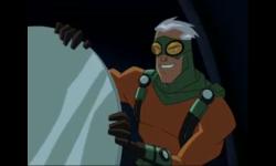 Batman Cartoon Video Collections for Kids screenshot 3/5