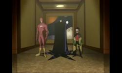 Batman Cartoon Video Collections for Kids screenshot 4/5