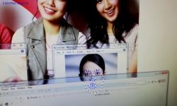 Face Tracking screenshot 4/4