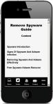 Remove Spyware screenshot 4/4