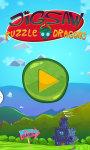 Dragons Games - Jigsaw Puzzles screenshot 1/6