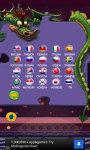 Dragons Games - Jigsaw Puzzles screenshot 5/6
