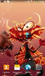Dragons Games - Jigsaw Puzzles screenshot 6/6