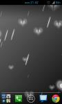 Sweet Heart HD Live Wallpaper screenshot 4/6