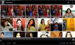 Sonali Bendre Fan App screenshot 3/3