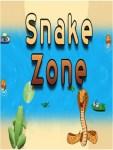 Snake Zone screenshot 1/3