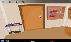 Escape  Room screenshot 2/4