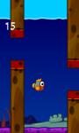 FlappyFish screenshot 1/3