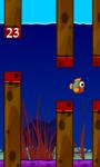 FlappyFish screenshot 2/3