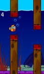 FlappyFish screenshot 3/3