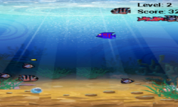 Fish Hunting for android screenshot 3/5