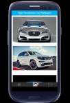 High Resolution Car Wallpaper screenshot 2/6