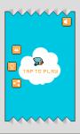 Floppy Flip Bird screenshot 1/4