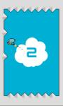 Floppy Flip Bird screenshot 2/4