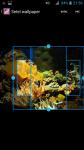 Fish Aquarium HD Wallpaper Live screenshot 3/4