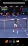 Tennis Animation screenshot 4/4