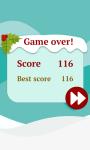 Christmas Memory Game 2015 screenshot 5/6